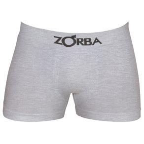 CUECA-ZORBA-781-BOXER-CINZA1