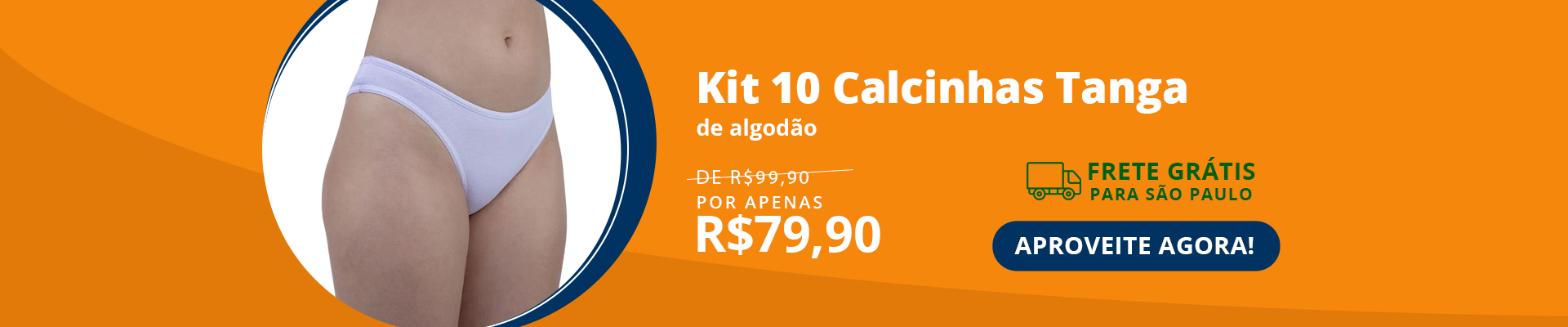 Banner A10 Kit 10