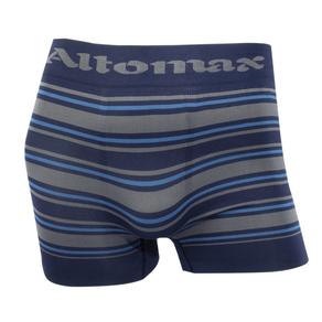 CUECA-ALTOMAX-P22