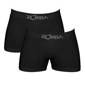 kit-2-zorba-78122